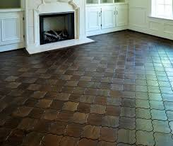 hardwood floor tile home design ideas and pictures
