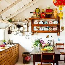 attic kitchen ideas attic building design is your attic worth remodeling with attic