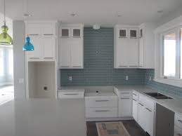 colors for kitchen cabinets and countertops appliances popular countertop material for kitchen white