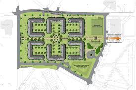 100 amphitheater floor plan alpine housing eco bangalore
