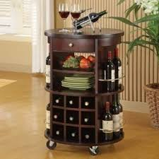 metal wine racks floor foter