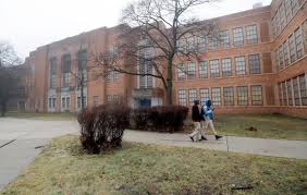 halloween city kalamazoo mi michigan says 38 underperforming public schools could close u2013 the