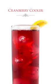 108 best genius cocktails images on pinterest cocktail recipes