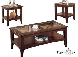 Different Types Of Coffee Tables Cheap Coffee Tables And Why Are They So Important Types Coffee
