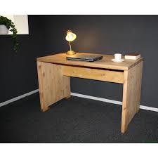 Echtholz Schreibtisch Kiefer Schreibtisch Haus Ideen