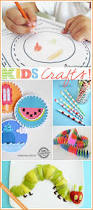 301 best kids arts and crafts images on pinterest diy