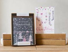 charity christmas cards alm1339 golden moonlight pack of 8