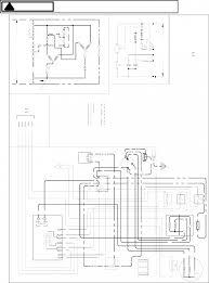 crimp cat5 wire diagram crimp wiring diagrams