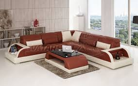 Living Room Furniture Big Lots Enthralling Beautiful Big Lots Living Room Furniture Property