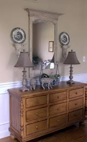 Dining Room Sideboard by 29 Best Dresser Turned Buffet Sideboard Images On Pinterest