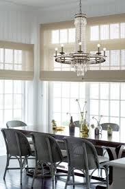 Dining Rooms With Chandeliers by Lamp Beautiful Design Of Crystorama Chandeliers For Appealing