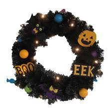 need last minute decorations and costumes kohl s the the