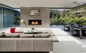 come arredare il soggiorno in stile moderno come arredare un soggiorno moderno con stile e risparmiare