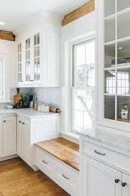 kitchen window seat ideas ideas for shaped kitchen with awkward low window kitchens