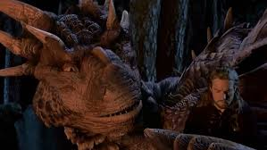 watch streaming dragonheart movie online full in hd you can