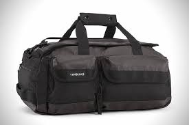 best photo bag the 40 best duffel bags and weekenders for hiconsumption