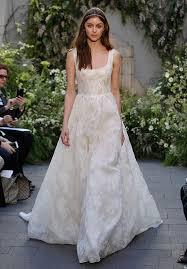 Bella Wedding Dress Monique Lhuillier Bella Wedding Dress The Knot
