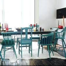 Round Back Chair Slipcovers Teal Dining Room Chair Slipcovers Chairs Ireland Table Set