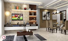 tv wall designs easy living room tv wall design 84 about remodel small home