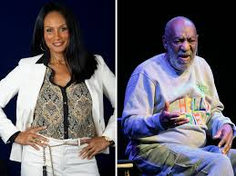 Vanity Fair Essay Bill Cosby Drugged Me U0027 Former Model Beverly Johnson Writes In