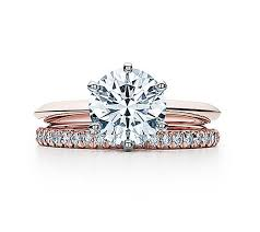 wedding ring trends 15 engagement ring trends