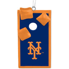 new york mets ornaments tree ornaments