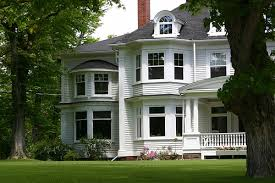 colonial house design colonial house styles