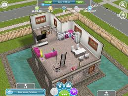 home design cheats for money 100 home design home cheats texture lake resort