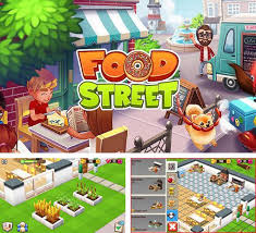 bakery story hack apk bakery story 2 for android free bakery story 2 apk