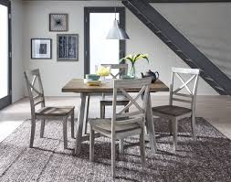 dining room tables home furniture plus bedding affordable dining tables u0026 dinette sets