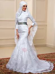 muslim bridal what makes muslims bridal dresses so addictive that youcountdown