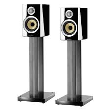 bowers and wilkins home theater sevenoaks sound and vision bowers u0026 wilkins cm1 s2 speakers