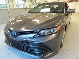toyota dealer prices toyota 2016 camry options toyota r us 2018 toyota frs new toyota
