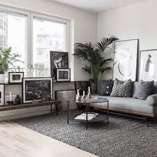 gray interior neutrals pinteres