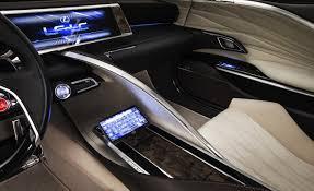 maserati quattro interior 2014 maserati quattroporte interior mc top auto magazine