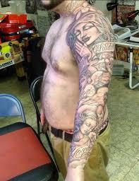 the 25 best boog tattoo ideas on pinterest chicano art tattoos