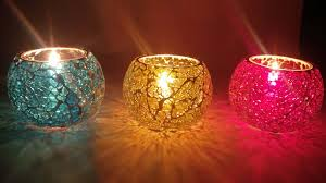 home interiors votive candle holders merarki votive tea light candle holder with crystaline design for