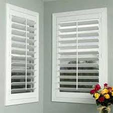Cheap Wood Blinds Sale Bedroom Best Popular Window Blinds Sale Buy Cheap Lots From
