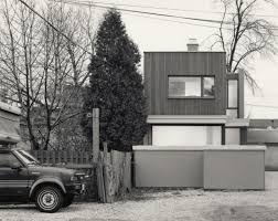 Laneway House Plans by Laneway Houses Are Coming To Toronto Wishpad