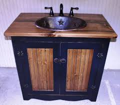 bathroom modern vanity 36 bathroom vanity double sink rustic