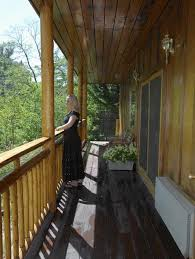 lodging river oregon applegate river lodge applegate jacksonville oregon