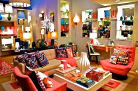 retail store display ideas inspiring diy store display as