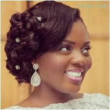 bella naija bridal hair styles beautiful nigerian wedding hairstyles hairstyles