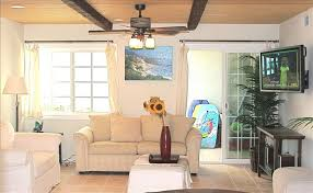 Most Comfortable Couches Most Popular Beach Rental Affordable Luxur Vrbo