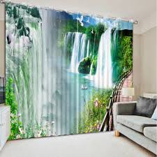 Large Window Curtains by Compare Prices On Large Window Curtains Online Shopping Buy Low