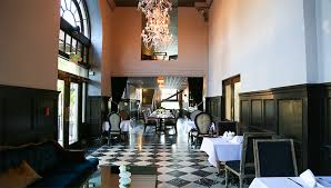 affordable wedding venues in los angeles the s guide to affordable wedding venues in los angeles
