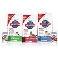 5 hill u0027s science diet dog food coupon all dog blog