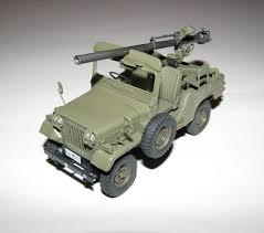 mitsubishi military jeep review jgsdf mitsubishi type 73 light truck ipms usa reviews