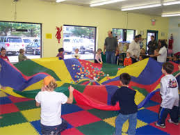 party places for kids best places to celebrate a kid s birthday party in baltimore cbs