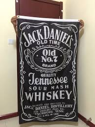 compare prices on jack daniels prints online shopping buy low happy hour 90x150cm jack daniels whiskey bar decoration digital printing flag free shipping buckle 01